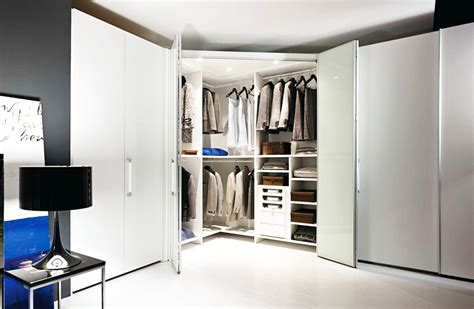 mobili per cabine armadio cabine armadio roma soluzioni e idee su misura arredi