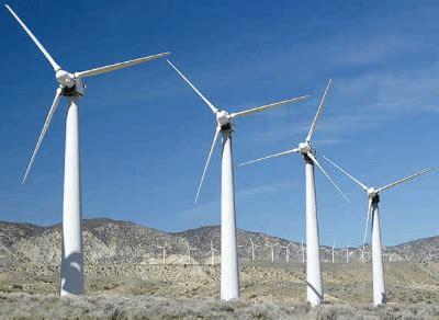 Ветровые электростанции для дома достоинства и недостатки. ветровая электростанция цена