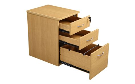 office file cabinets 3 drawer height mobile pedestal somercotes office