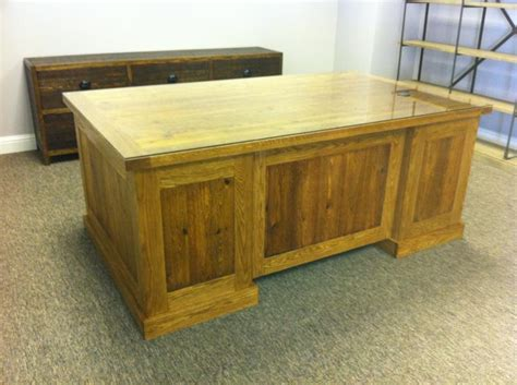 smith s custom cabinets custom furniture
