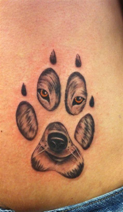 wolf tattoo google zoeken wolf tattoo pinterest
