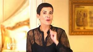 la robe de ma vie sur m6 1 2 blog mariage sponsorise With emission la robe de ma vie