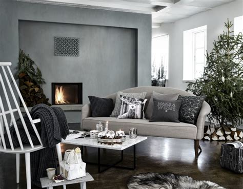 H&m Home Decor Online : H&m Home Open First Concession Store