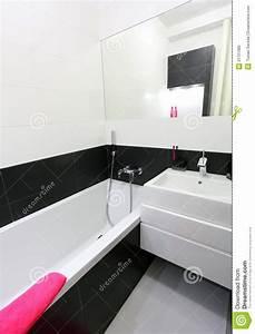Kleine Badezimmer. badewanne f r kleine badezimmer youtube. kleine ...