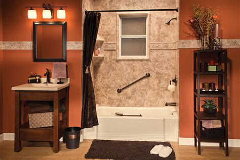woodharbor cabinets des moines bathroom remodeling des moines ia kitchen bath living