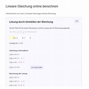 Logarithmus Berechnen : liste aller mathe lernprogramme matheretter ~ Themetempest.com Abrechnung