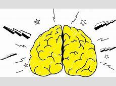 UAB School of Medicine Comprehensive Neuroscience