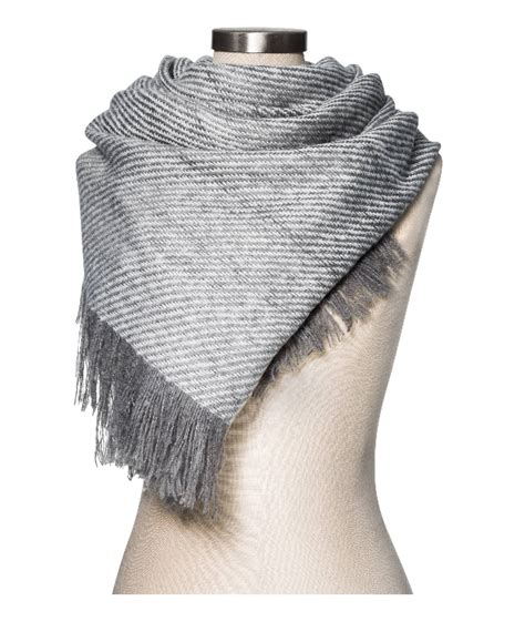 cozy winter accessories    ready   cold