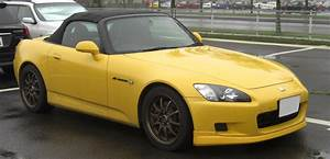 Jdm Honda S2000 Parts  Tecsun S2000 Diagram