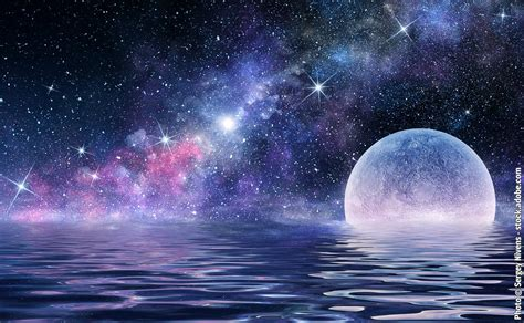 Celestial Dream Relaxation Music CD | Hypnosis Background ...