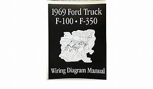 Ford F250 Interior Wiring Diagram