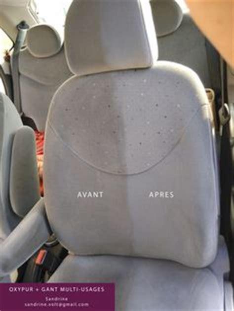 nettoyage sieges voiture 1000 idées sur le thème nettoyage de sièges de voiture sur