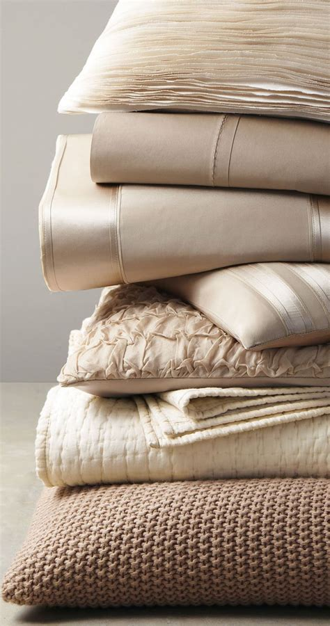 donna karan home essentials in taupe ivory white or best 25 mocha bedroom ideas on spare room