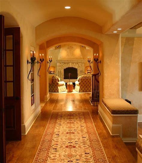 25 best hallway walls make your hallways as beautiful as