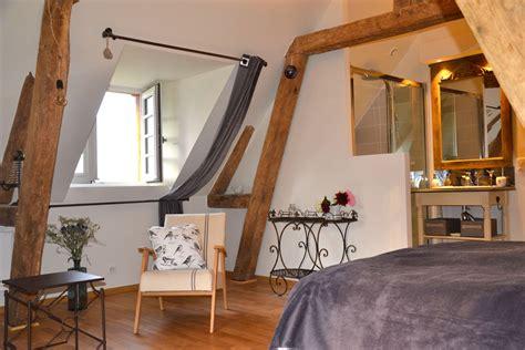 maison de la literie lisieux chambre with maison de la literie lisieux simple profil