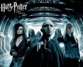 harry potter zaubersprüche hp characters harry potter wallpaper 32990493 fanpop