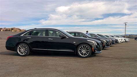 Cadillac Book by Book By Cadillac Offers Unlimited Vehicle Access For