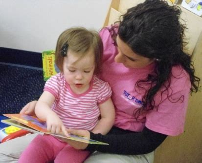 tutor time childcare learning centers ny metro parents 215 | tutor time pic 4