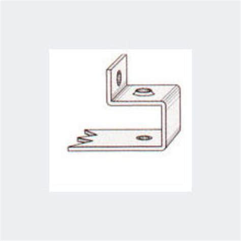attaches et piton pour fixation de faux plafond attache et piton feno sous plafond faynot