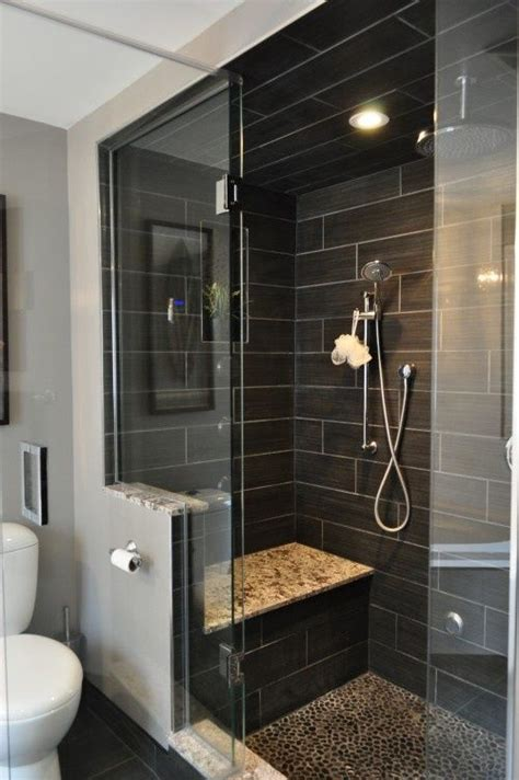 dos donts  decorating  black tile maria