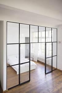Glaswand Selber Bauen : trennwand balkon balkon trennwand holz with trennwand ~ Lizthompson.info Haus und Dekorationen