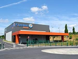 Leclerc Drive Plan De Campagne : drive sannois retrait courses en ligne adresse plan ~ Dailycaller-alerts.com Idées de Décoration