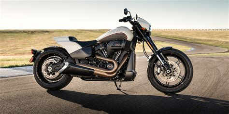 Harley Davidson Fxdr 114 Hd Photo by 2019 Fxdr Motorcycle Harley Davidson Usa