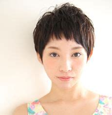 HD wallpapers japanese hairstyle for women