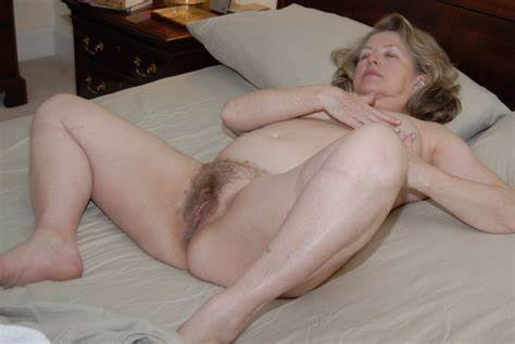 Gilf Is A Very Strict Youthful Girl