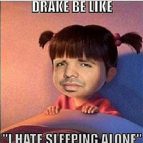 Drake Memes Funny - the gallery for gt drake birthday meme april
