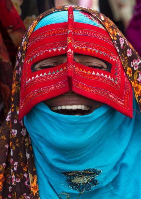 AB masked women  southern iran 730 x 1032 · jpeg
