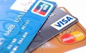 Carte De Credit Conforama : ma carte de cr dit comment minimiser les frais ~ Dailycaller-alerts.com Idées de Décoration
