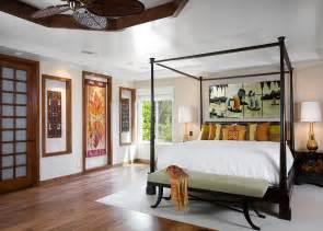 asian inspired bedrooms design ideas pictures - Livingroom Furniture Ideas