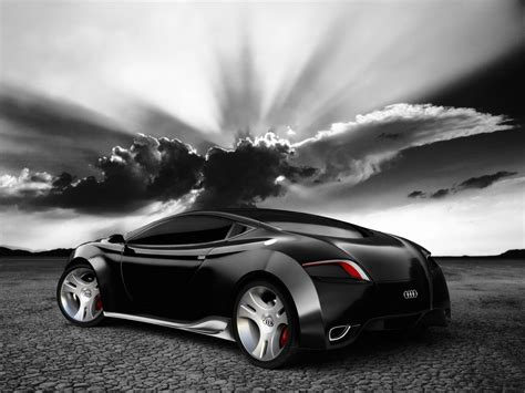 Images Hd Cars