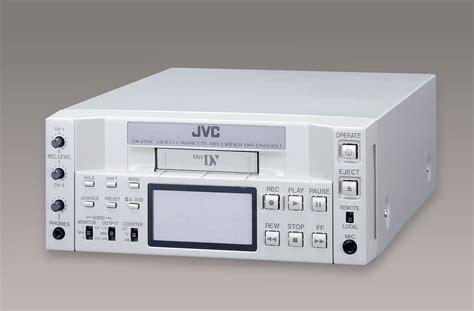 mini dv cassette to dvd mini dv converter to computer search engine at