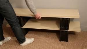 Meuble A Faire Soi Meme Recup : faire un meuble tv soi meme mobilier design d coration ~ Zukunftsfamilie.com Idées de Décoration