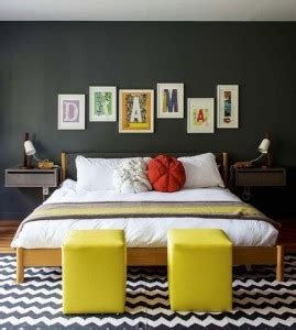 chambre ambiance cocooning the collection
