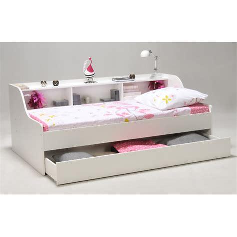 amenager cuisine pas cher lit ado fille avec rangement 20170903062514 tiawuk com