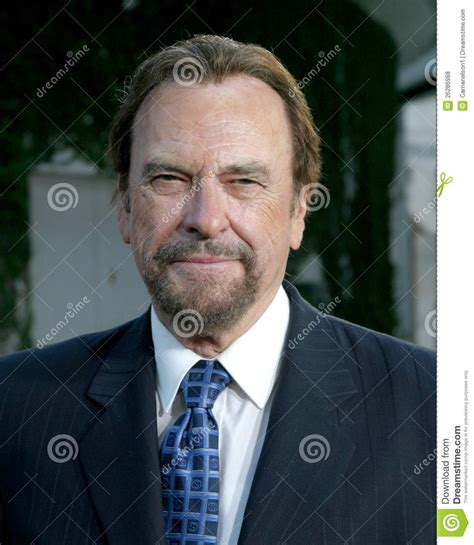 rip torn editorial stock photo image