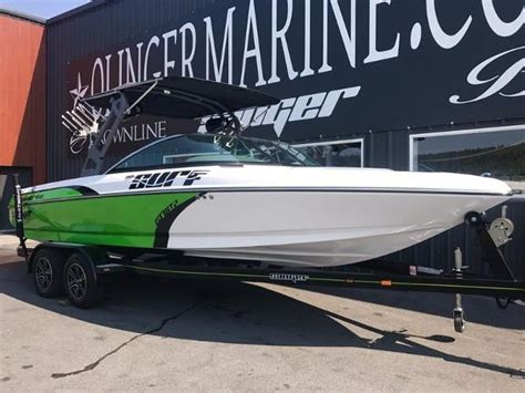New Sanger Boats For Sale by New Sanger Boats For Sale Boats
