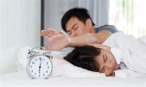 sleep  helpguideorg