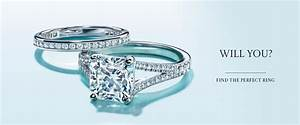 Engagement rings and diamond wedding rings tiffany co for Tiffany weddings rings
