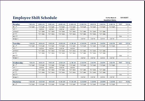 calculating ratios balance sheet exceltemplates