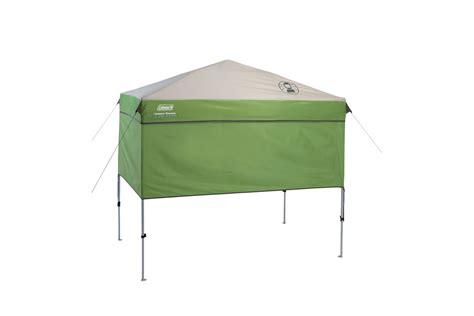 easy  tent accessories ez  express ii    steel canopy sc  st sator soccer