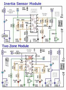 Fire Alarm To Pa Relay Wiring Diagrams   38 Wiring Diagram Images