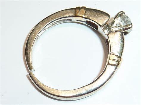 Broken Engagement Ring. Ruby Emerald Sapphire Diamond. Seashell Stud Earrings. Nontraditional Engagement Rings. Bronze Bracelet. Navitimer Breitling Watches. Opal Stud Earrings. Life Bracelet. Rose Gold Chains