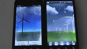 Download Windy Weather Live Wallpaper Apk Free Download .