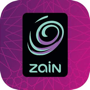 zain kw android apps  google play