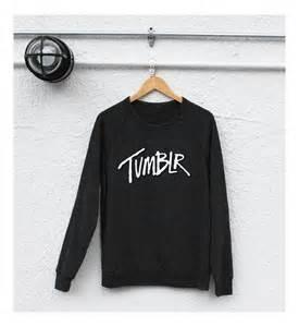 Cute Sweatshirts Tumblr