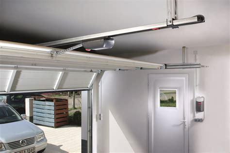 motorisation de porte de garage comment choisir une motorisation de porte de garage habitat automatisme
